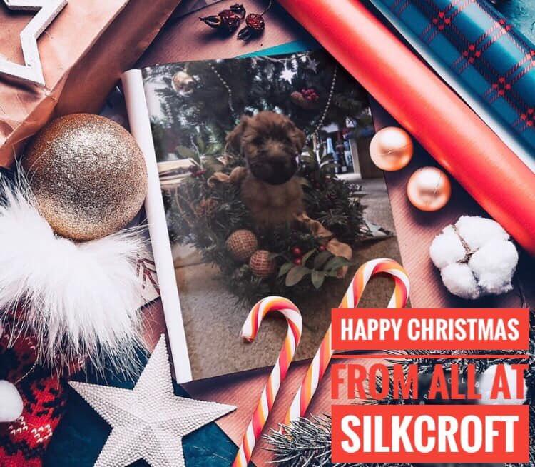 Silkcroft photo