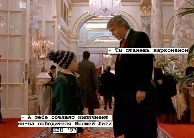 """Акт перевірки доводить, що жодних порушень під час продажу """"Кузні на Рибальському"""" не було, - адвокат Порошенка Головань - Цензор.НЕТ 6686"""