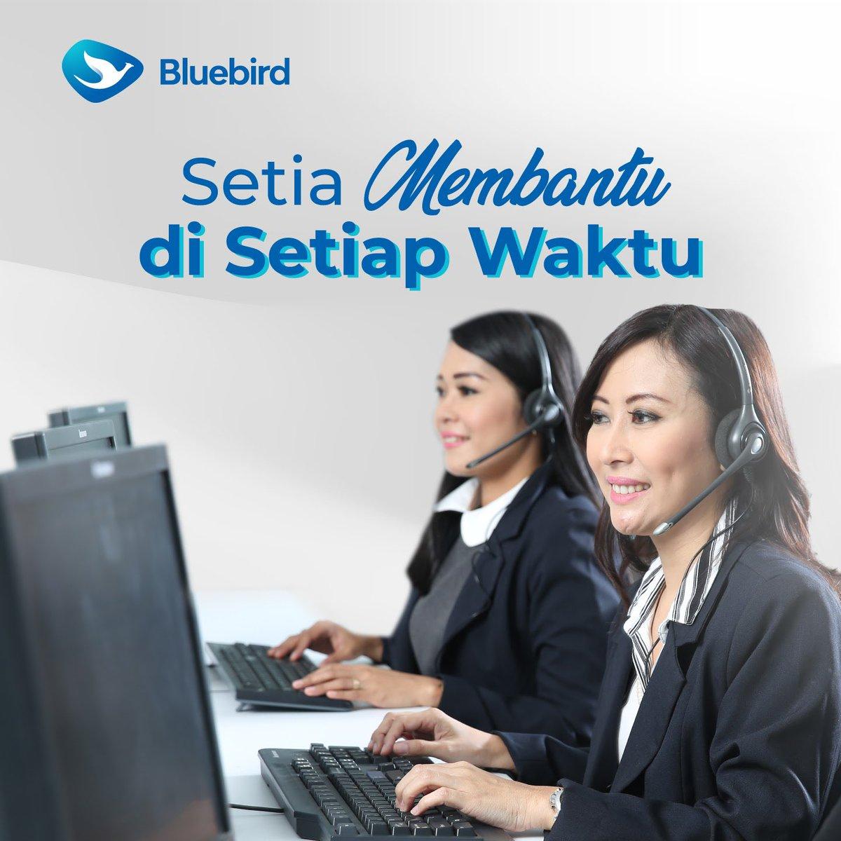 u03bf u03c7u03c1u03aeu03c3u03c4u03b7u03c2 Bluebird Group u03c3u03c4u03bf Twitter Karena Kami Mengerti Bahwa Setiap Perjalanan Itu Memiliki Arti Tersendiri Kami Pastikan Semua Selalu Bisa Dapat Taksi Bluebird Telepon Saja Kami Di Nomor Call Center Yang