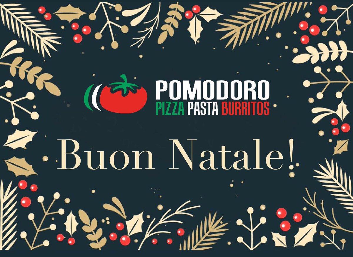Pomodoro miss Miss Pomodoro