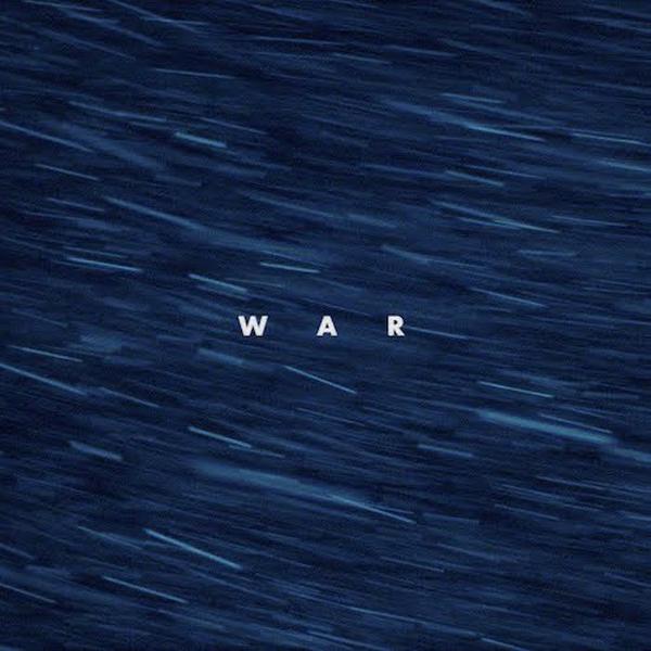 Drake War Lyrics
