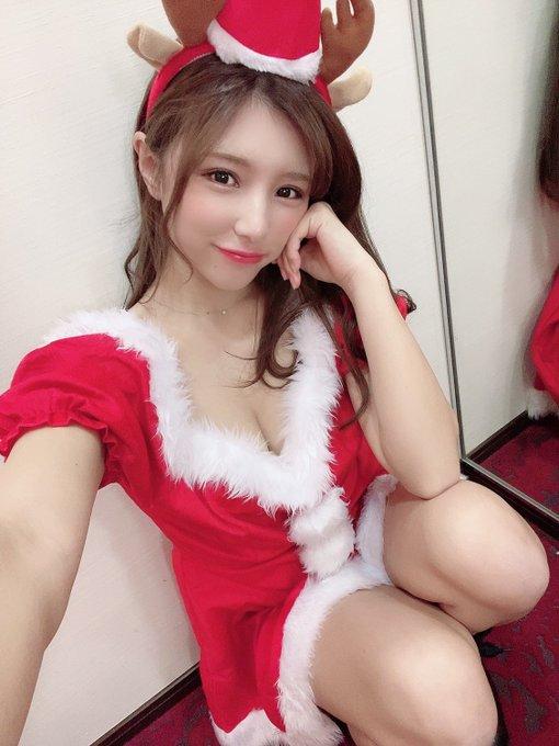 グラビアアイドル夏本あさみのTwitter自撮りエロ画像33