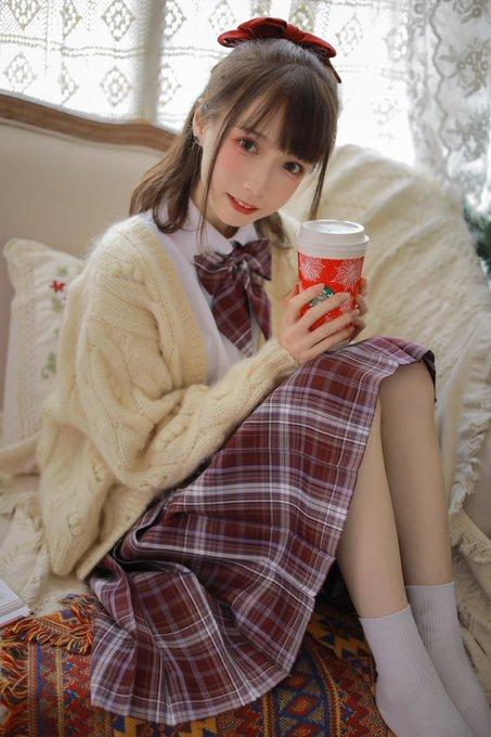 コスプレイヤー依川川__のTwitter画像96