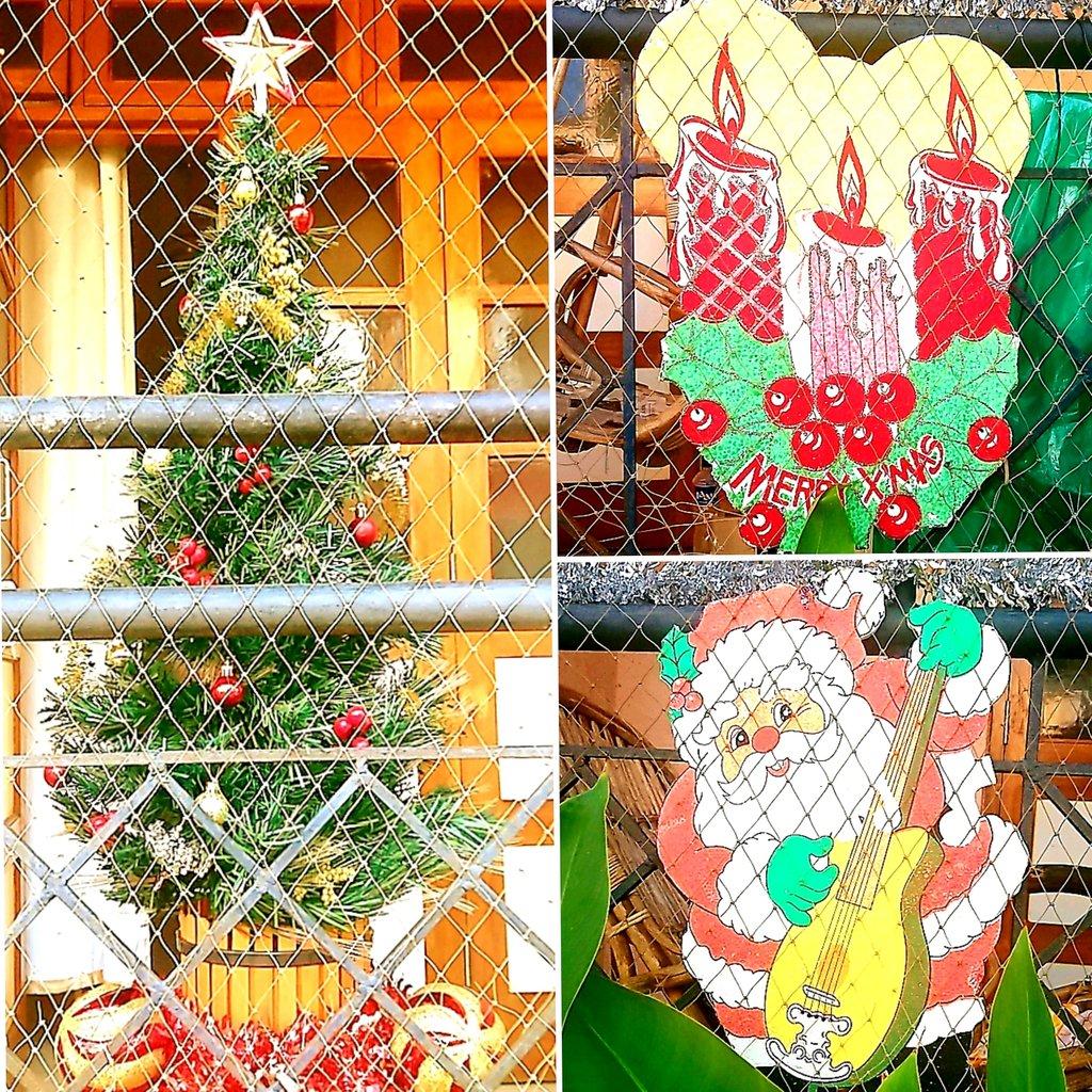 Vishwas patil images of christmas