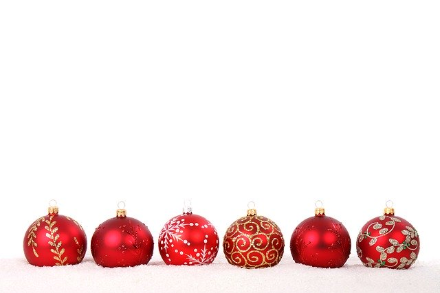Before we all head off to tuck into the mince pies, we'd like to take the opportunity to thank you for all your support this year and to wish you all a very Merry Christmas! We hope you all have a wonderful day and enjoy the festivities! From the Carron Phoenix Team
