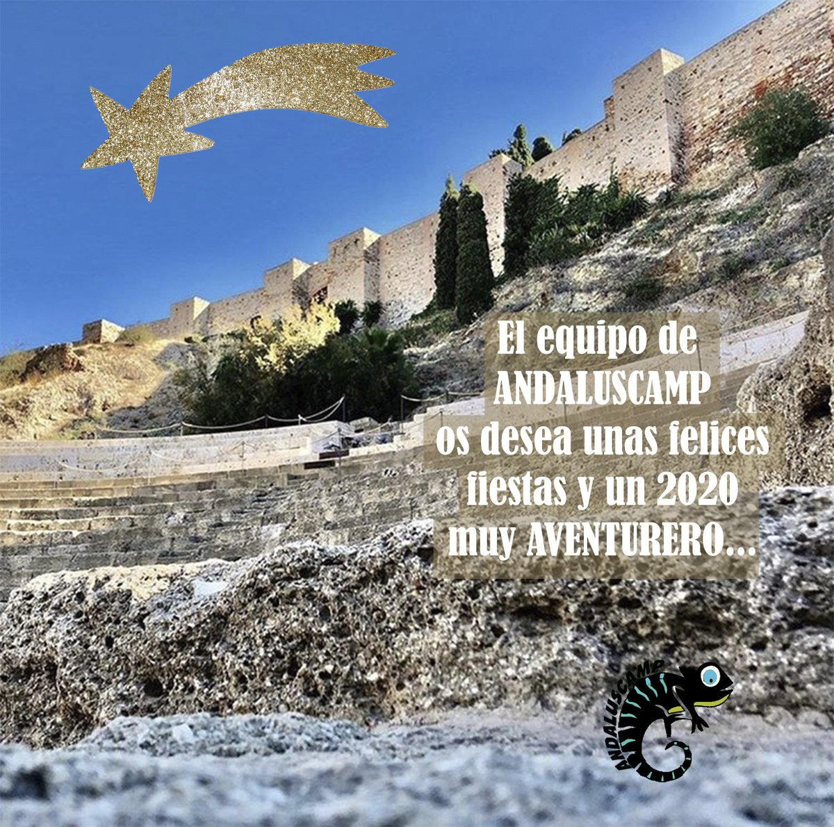 andaluscamp photo