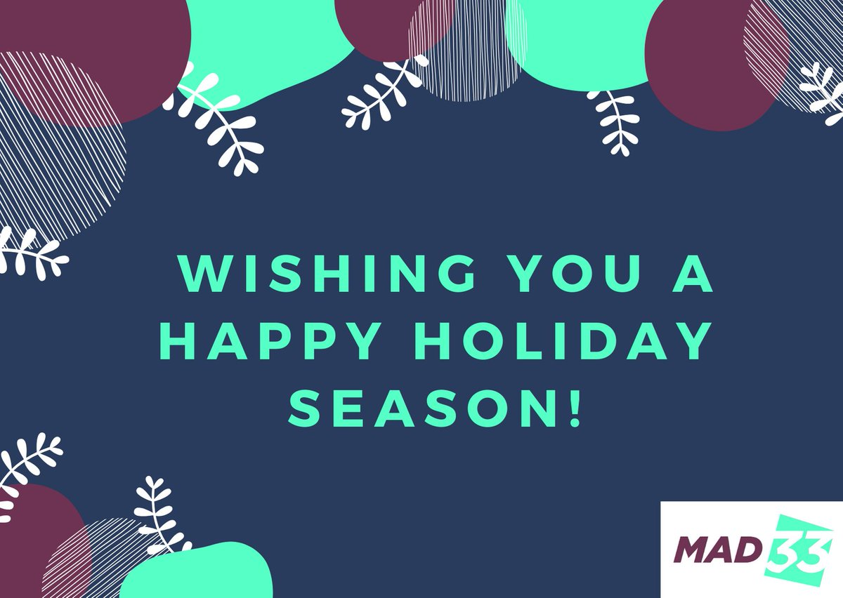 test Twitter Media - Give the gift of recognition. Nominate someone you know has Made.A.Difference and have a happy holiday season. https://t.co/XdlMOkjQsY https://t.co/jJ1Bu0tDFT