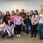 Image for the Tweet beginning: Joyeux Noël 🎄🎁