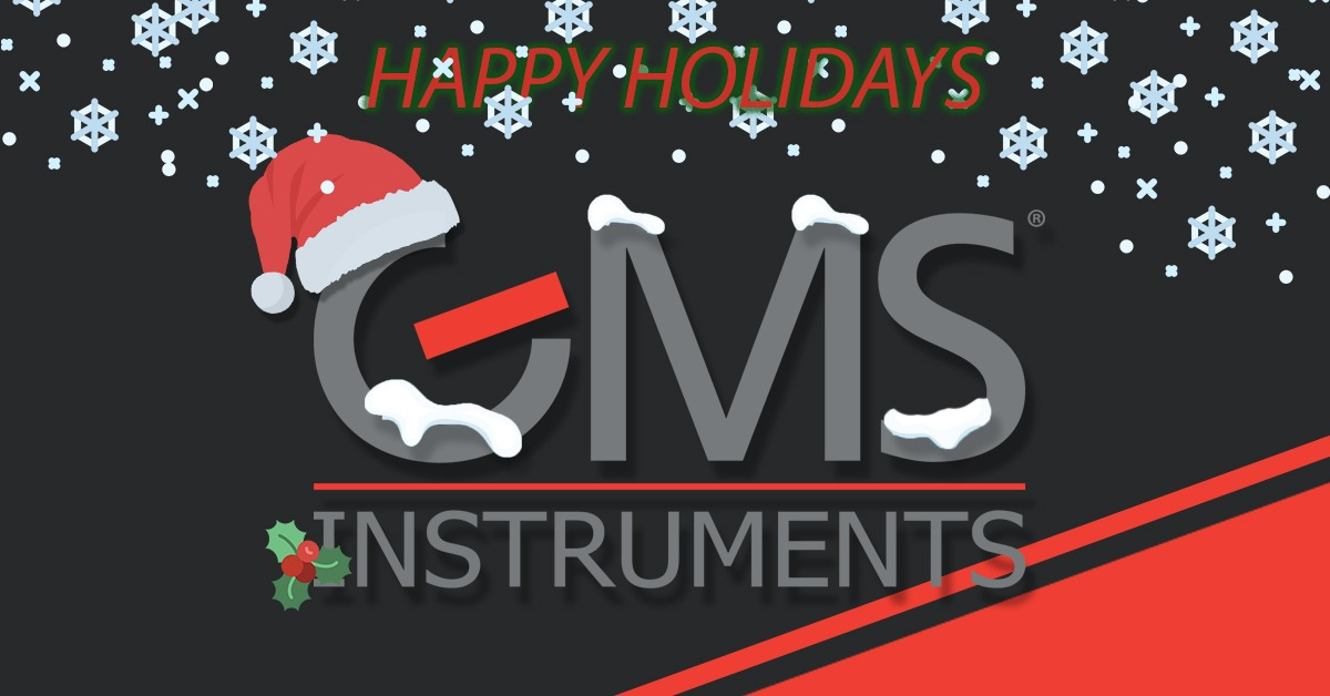 Gms Instruments At Gmsinstruments Twitter