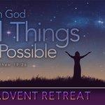 Image for the Tweet beginning: God incarnate! Unbounded love manifest!