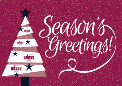 test Twitter Media - Season's Greetings to all of our followers and especially everybody working in adult social care over the festive period. From everyone here at North West ADASS,  we hope you and your families have a very Merry Christmas and a Happy New Year ❤️ https://t.co/iYYbzEvWOl
