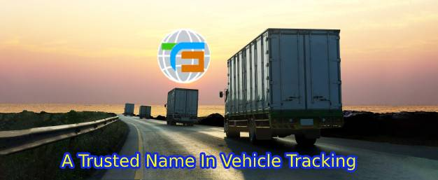 #Trans Global Geomatics is the most #trusted name in #GPS vehicle #tracking system in #India. #TGGPL is a trusted #brand since 2001 with its #vehicle tracking #devices. https://bit.ly/2k7ypRH  #Transglobalgeomatics #GPSTracking #vehicletracking  #gpsvehicletrackingsystempic.twitter.com/QcvNjBmpWF