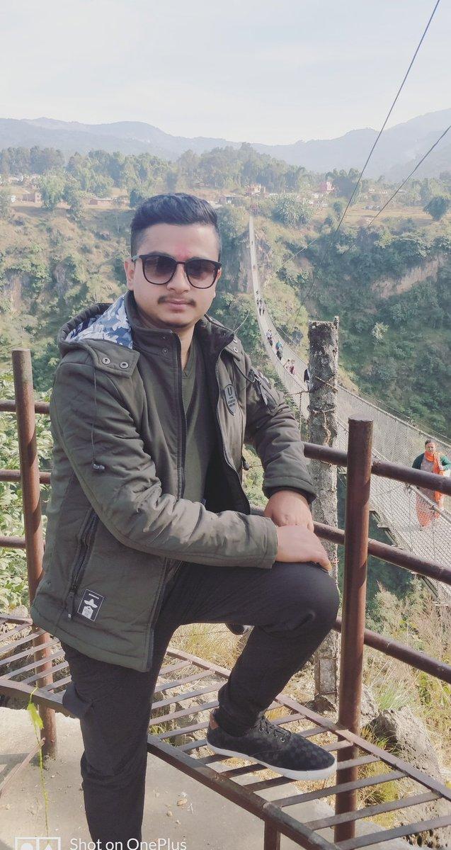 #Kusma #Parbat #VisitNepal2020