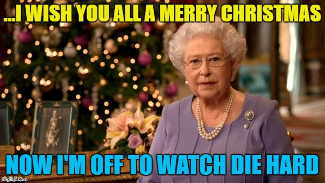 .@Roxxy_Sweet See - even the queen agrees with me. https://t.co/LMS1HaDWQS