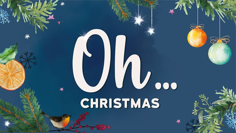 Tong Garden Centre On Twitter From All The Team At Tong We Wish You All A Very Merry Christmas