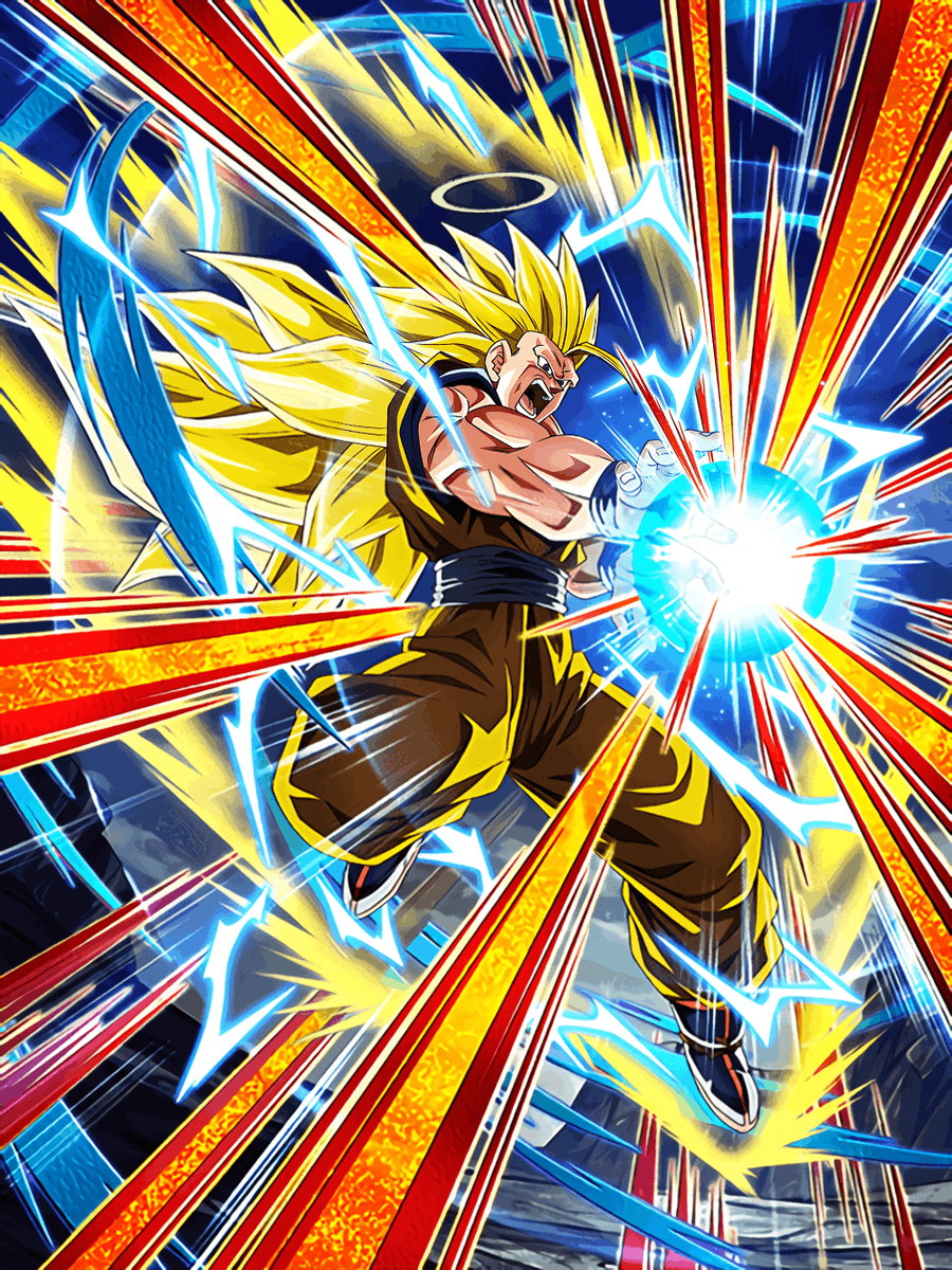 Kuwa On Twitter Dbz Dokkan Battle Super Saiyan 3 Goku Angel 超サイヤ人3孫悟空 天使 Dragonball Dragonballz Dbz Dokkanbattle Dbzdokkanbattle Dragonballlegends Dblegends Https T Co A8sjgis5xe