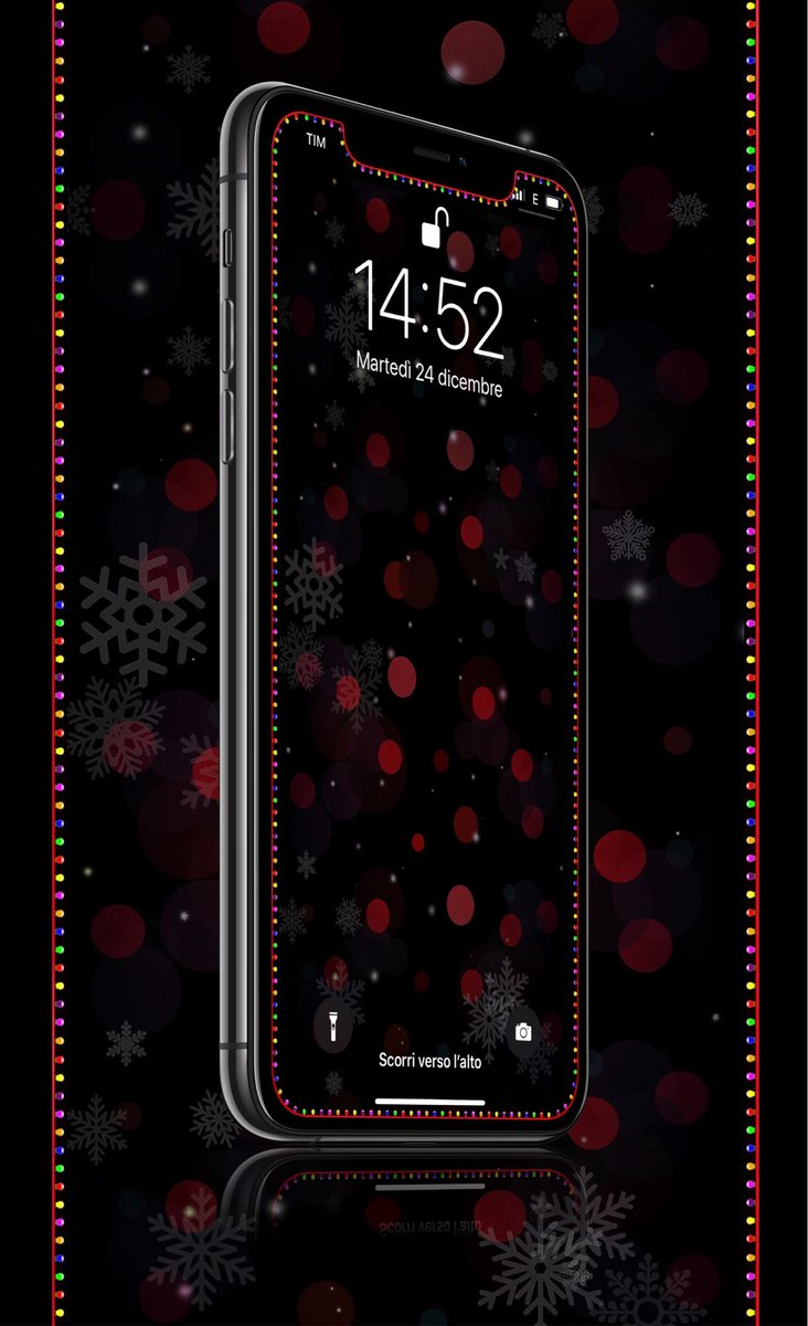 Ar7 On Twitter Christmaswallpaper Wallpapers Iphone Lockscreen Homescreen Christmas2019 Wallpaper Today Christmas Eve On Iphone11promax For This Wallpaper Https T Co Gfy8dh2y6f Https T Co Gbqhk2cqw1 Https T Co