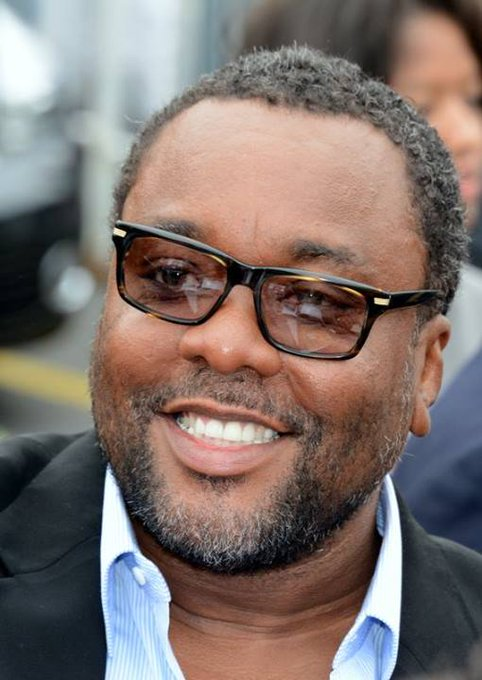 Happy Birthday to film, television writer, director and producer Lee Daniels born on December 24, 1959