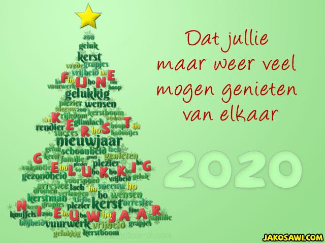 kerstkaarten gratis 2020 Gratis Kerstkaarten (@Gratis_Kerst) | Twitter