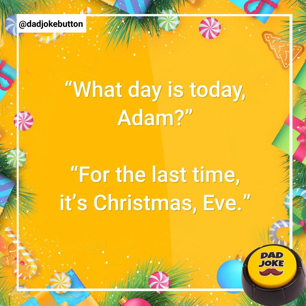 Follow @dadjokebutton  .  #dadjoke #dadjokes #jokes #joke #funny #comedy #puns #punsworld #punsfordays #jokesfordays #funnyjokes #jokesdaily #dailyjokes #humour #relatablejokes #laugh #joking #funnymemes #punny #pun #humor #talkingbuttonpic.twitter.com/0OeC3U4SPe