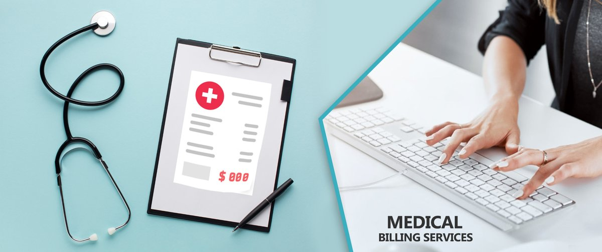 Best Medical Consultation Company in USA