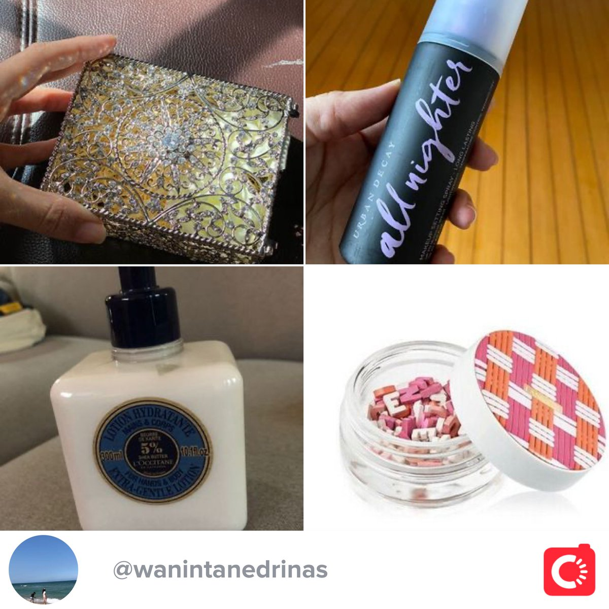 Come see what I'm selling on Carousell: https://t.co/V95aKIYaSO #carousell @thecarousell https://t.co/5IZUmbSOFY