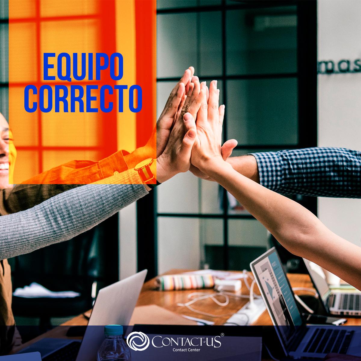 Nos hemos posicionado como un socio estratégico confiable y flexible para atender las exigencias de nuestros clientes, por lo que su empresa y usted se encuentren en manos de expertos que generarán gran valor a sus proyectos. #Puebla #AtenciónAClientes #Seguridad