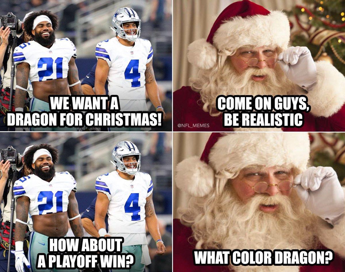 merry christmas memes 2020