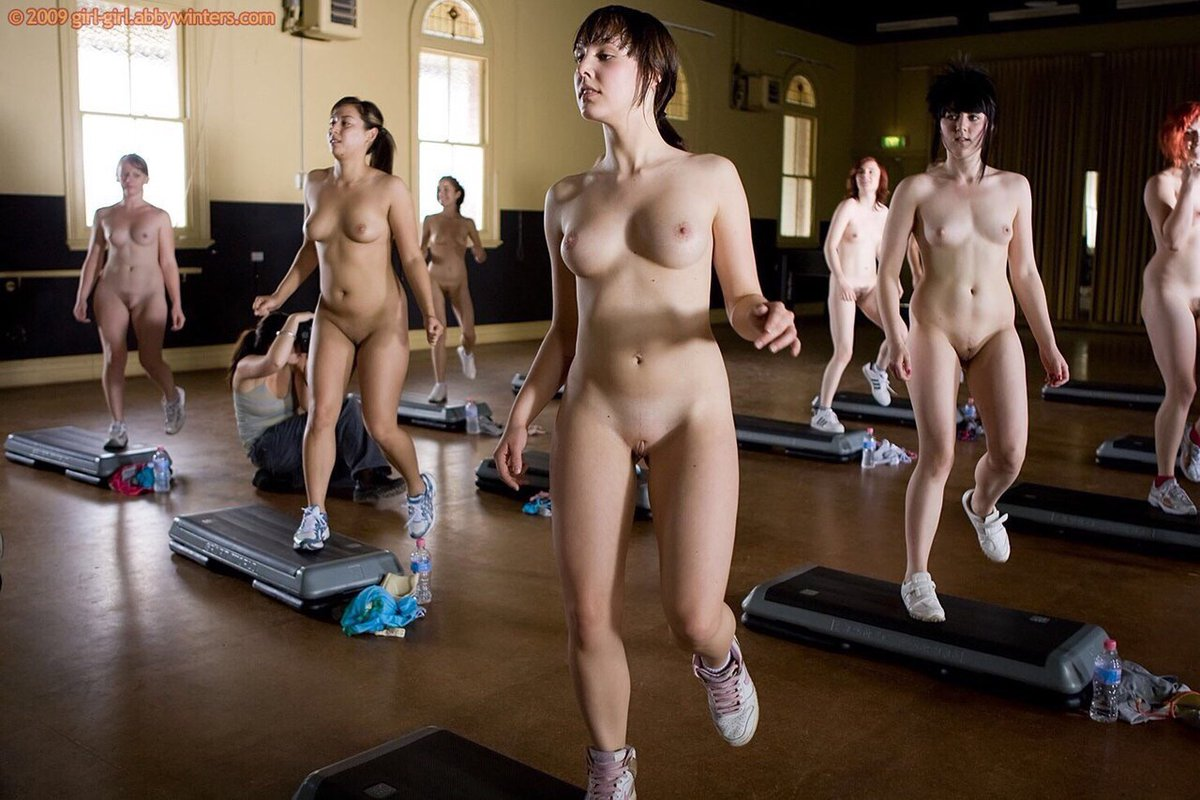 Nudes of ex