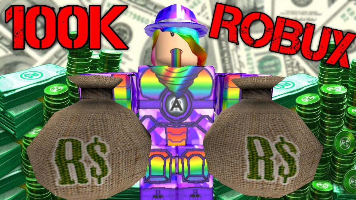 Lonnie At Lonnieadolphsen Twitter - roblox ak 47 gear robux gift card