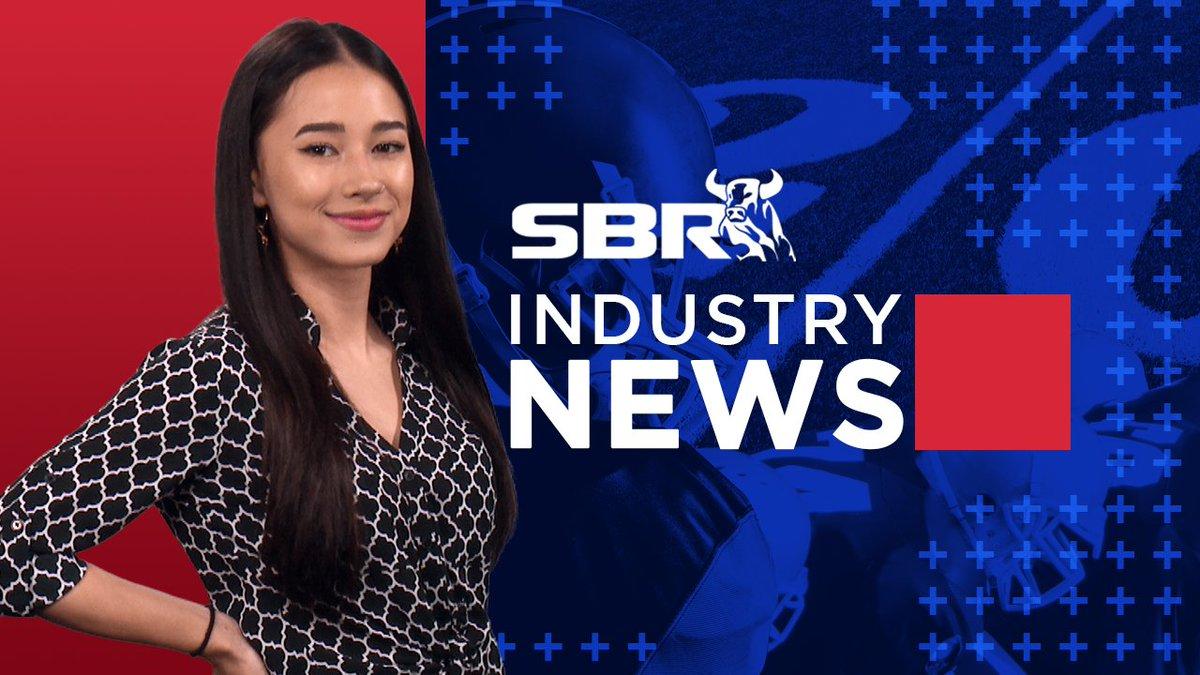 Sbr betting mercury music prize 2021 betting lines