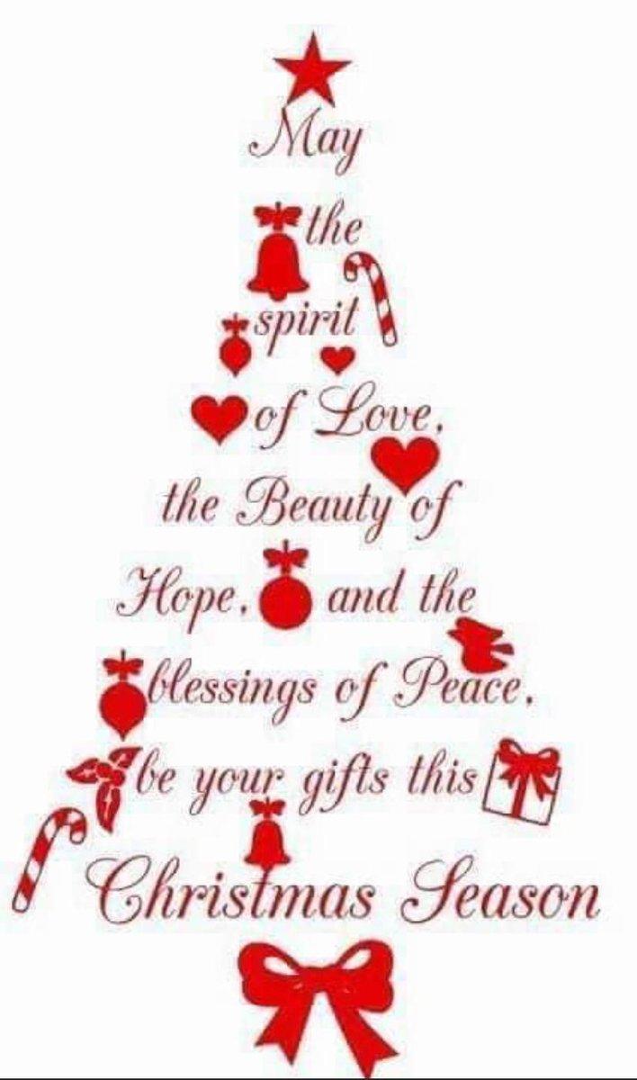 Karima On Twitter Merry Christmas To