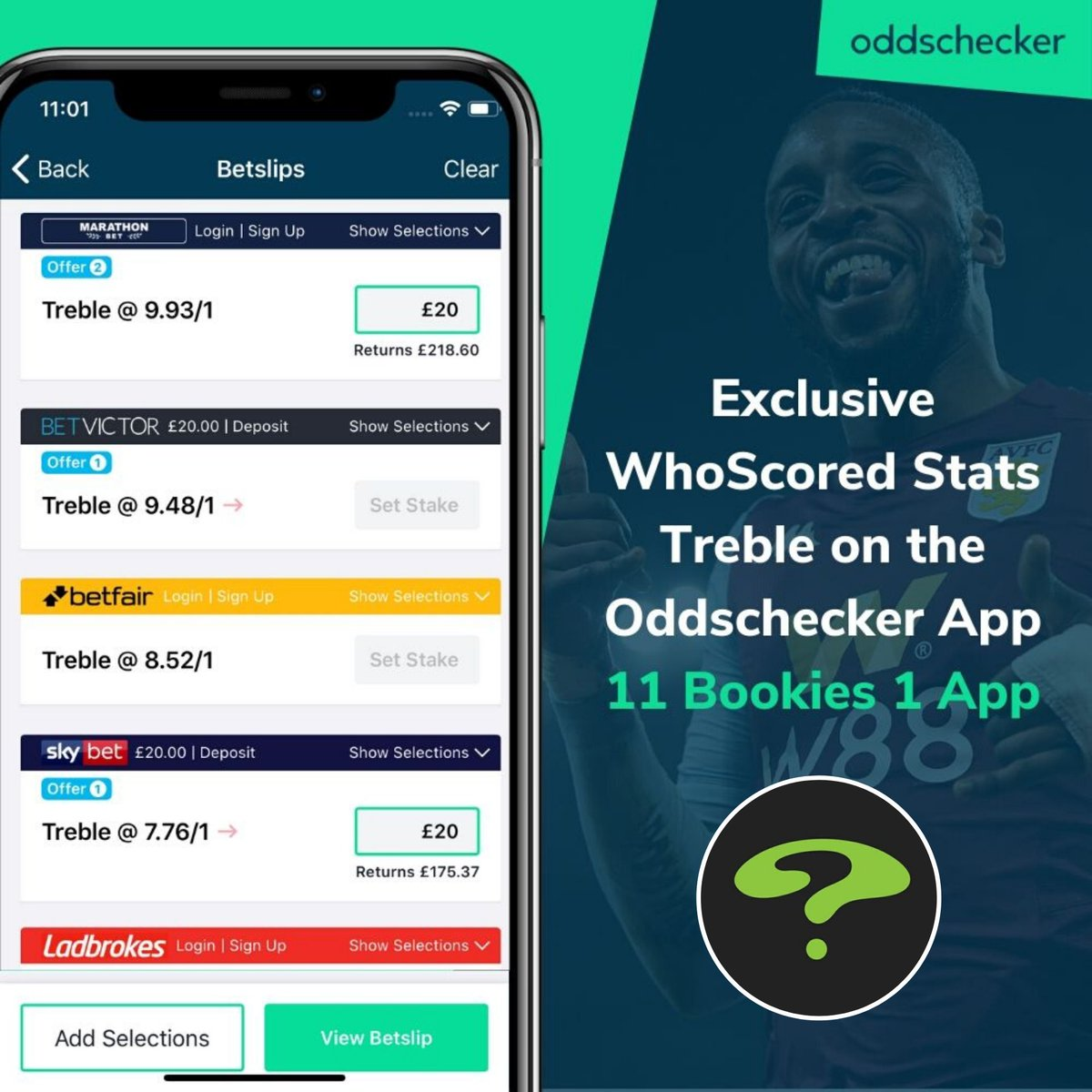 boxing betting tips twitter mobile