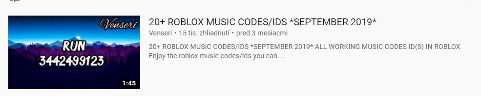 Roblox Music Codes 2019 Working 25 Best Memes About Roblox
