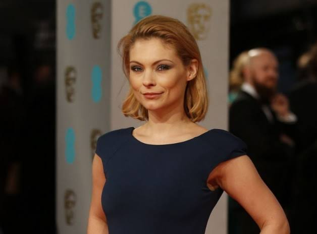 Witcher Stuff On Twitter Thewitcher Fun Fact Myanna Buring Who Plays Tissaia De Vries In The Series Also Voiced Anna Henrietta In The Videogame Https T Co Wbsfdidj2n Want to discover art related to tissaia_de_vries? thewitcher fun fact myanna buring