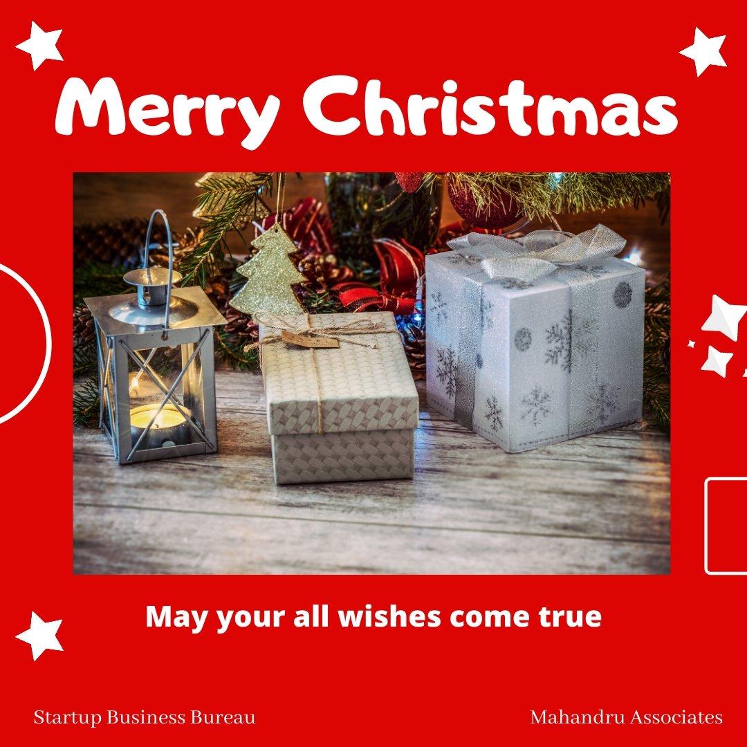 Merry Christmas   Your Success Partner #entrepreneurship #entrepreneurlife #entrepreneur #entrepreneursofinstagram #entrepreneurlifestyle #enhancedmotivation #lifequotes #motivationalquotes #businesstrip #businessowner #businessman #motivationpic.twitter.com/8hNnYR2qye