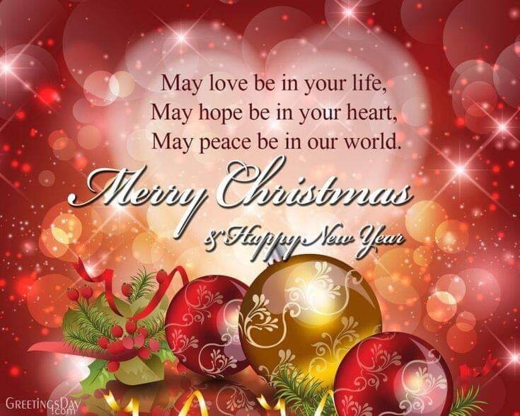 christmas greetings for cards - HD1024×819