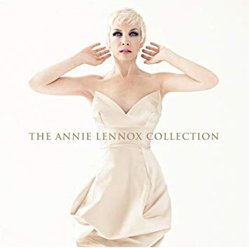 "December 25:Happy 65th birthday to singer,Annie Lennox (""Sweet Dreams (Are Made Of This)\"")"