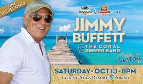 "December 25:Happy 73rd birthday to singer,Jimmy Buffett (\""Margaritaville\"")"