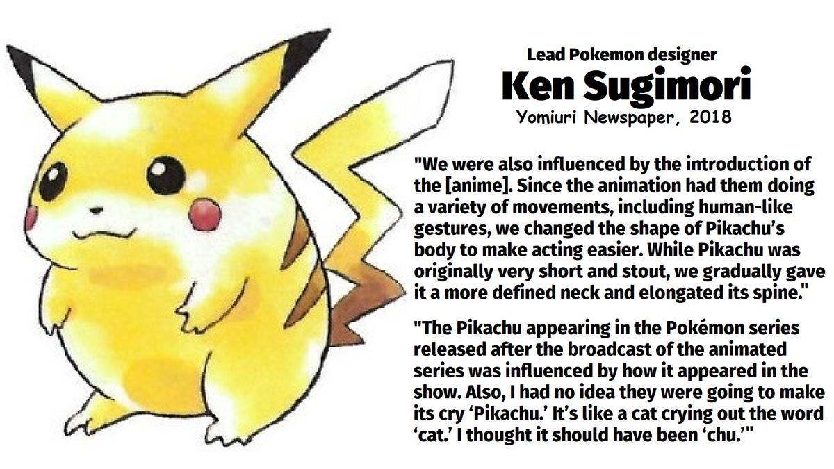 Scăderea în greutate Pikachu. Pokémon GO - blumen-bau.hu Comentarii