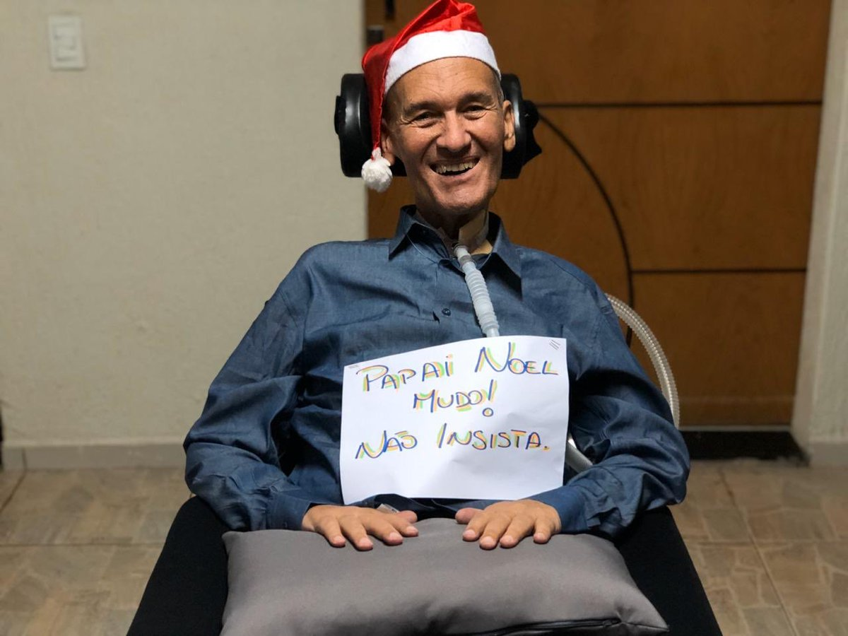 Feliz Natal! https://t.co/E6Vrp7ikBI
