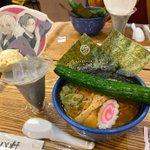 sara_yashiki166のサムネイル画像