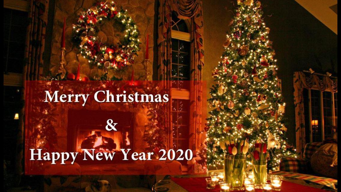 Happy Holidays! I wish you all to have a great time with your families and friends!  Merry Christmas and Happy New Year!   #merrychrismas #family #cyprus #limassol  #europe #cрождеством #скороновыйгод #СчастливогоРождества #JoyeuxNoelpic.twitter.com/0Hf2cLROj9