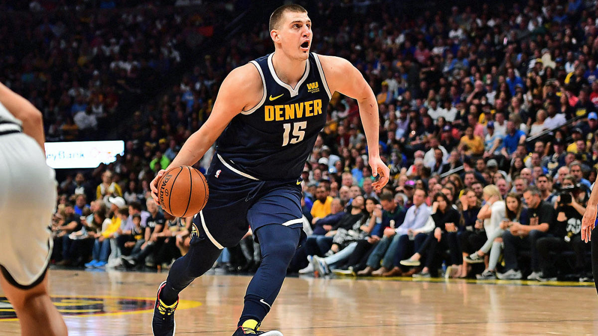 LIVE;] Nuggets vs Pelicans Live Streams (@nuggets_stream)   Twitter