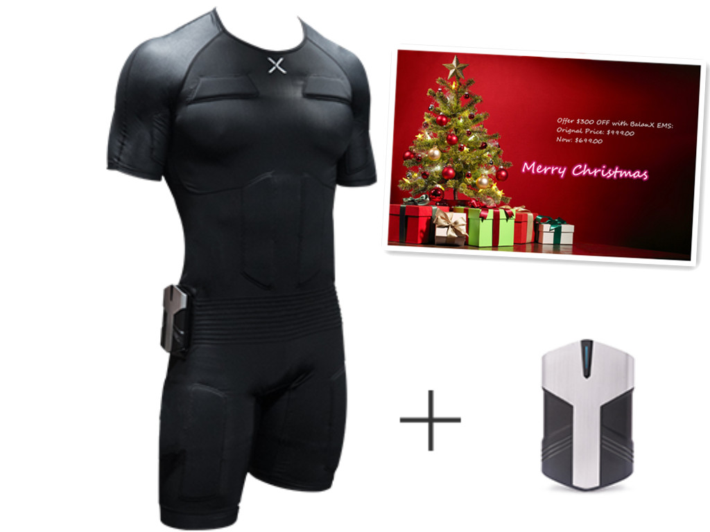 Wish you all have a Jolly Christmas and a Fabulous HolidayAll the best for everybody.#ems #emsfitness #emsstudio #workout #leanlife #fatloss #diet #bodyart #sexy  #fun #fitness #fit #fitnessinnovation #ems  #workoutmotivation #fitin20minutes #sport #fitnessinnovation #powersuitpic.twitter.com/oyWXcSH8hd