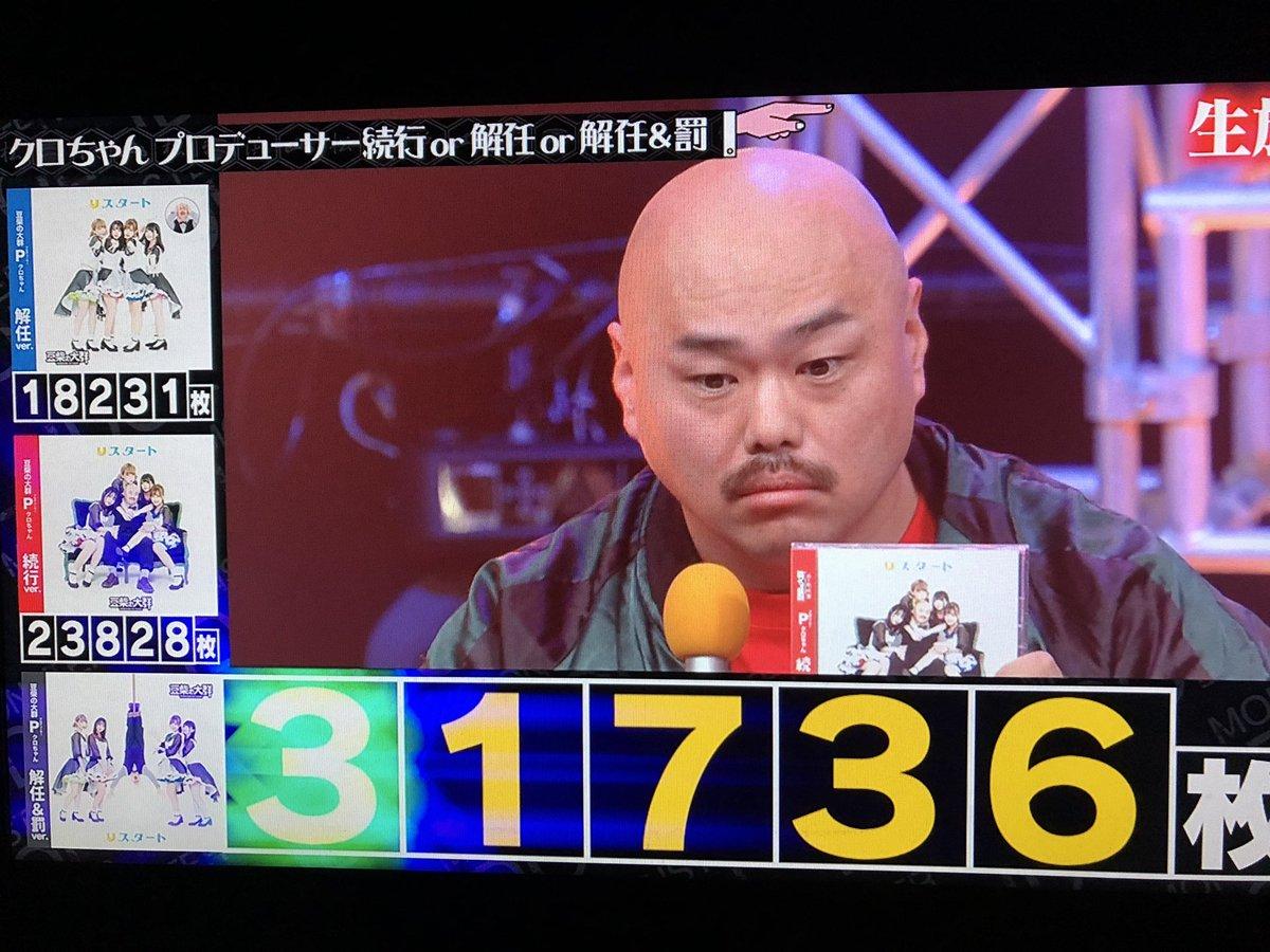大群 の 豆 プロデューサー 柴