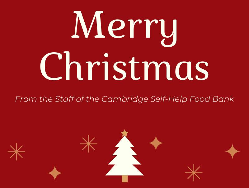 Cambridge Food Bank At Cambfoodbank Twitter