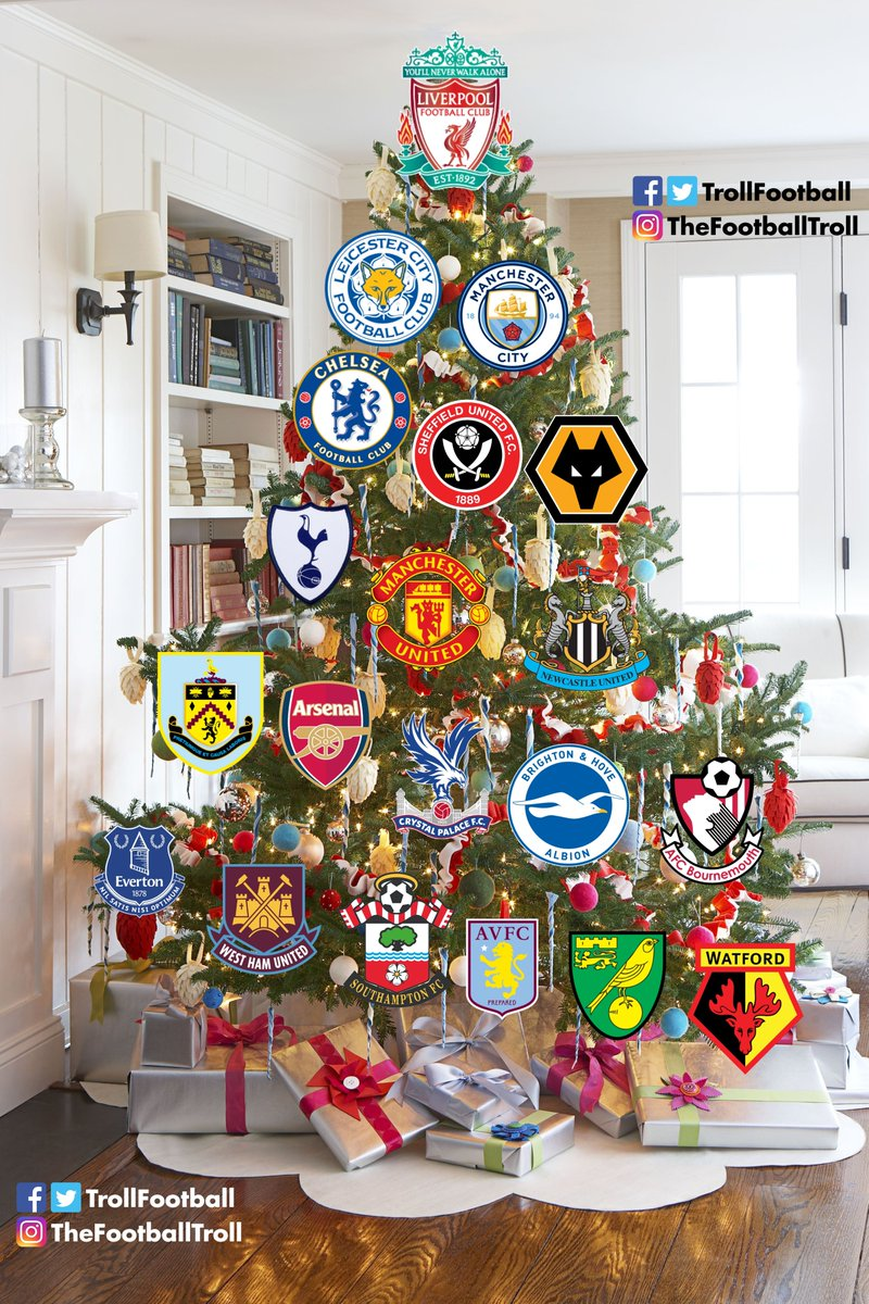 25 Natale.Troll Football On Twitter Merry Christmas Frohe