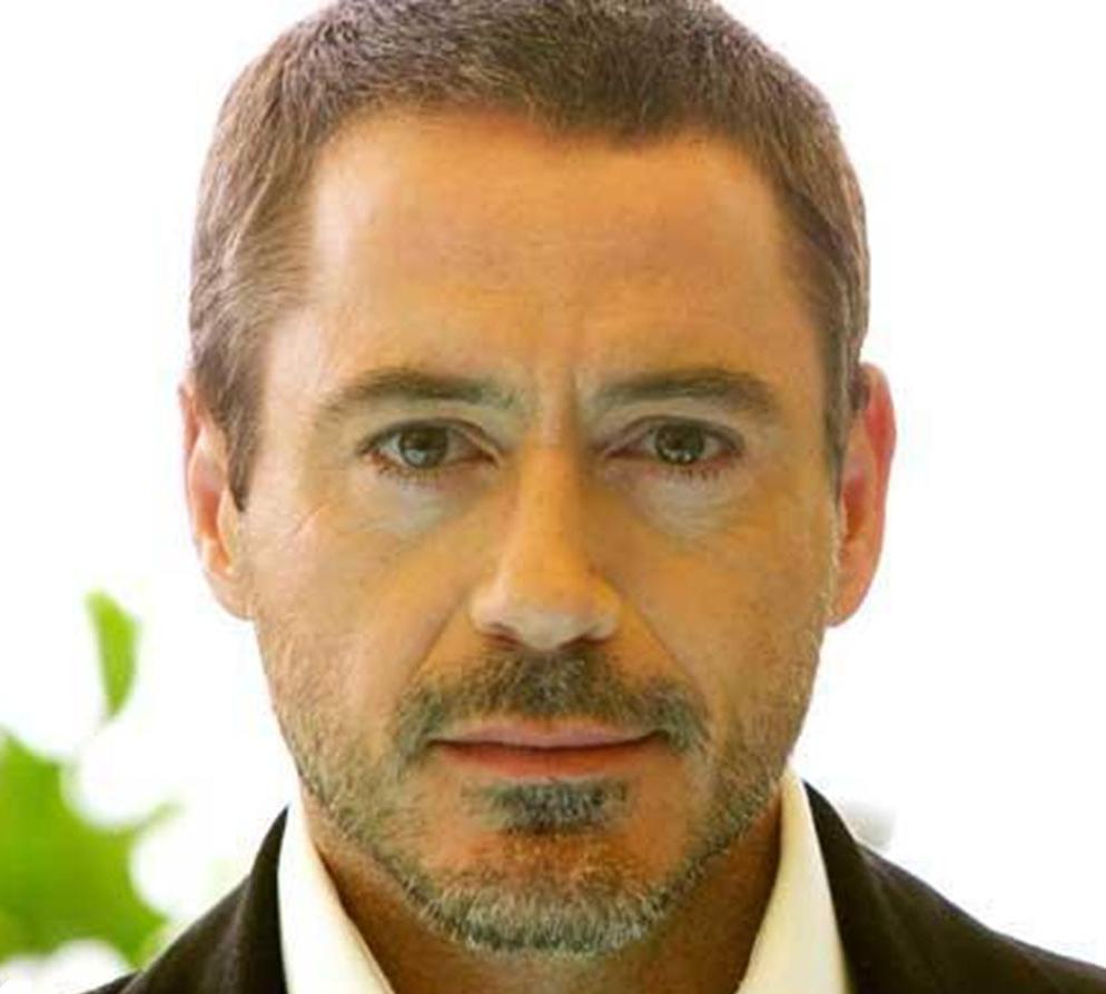 Robert Downey, Jr. #Celebrity #Celebrities #Famouspic.twitter.com/6DdGEOwVTJ