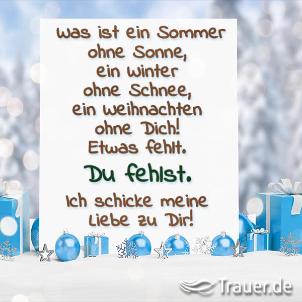 Natürlich ist es so. Und das darf auch sein. Unsere Liebe schließlich - die ist da! . . . #wenntrauerspricht #trauer #abschied #dufehlst #immerimherzen #trauerarbeit #abschiednehmen #trauern #lebenohnedich #lebenundtod #ichvermissedich #weihnachten #frieden #liebe